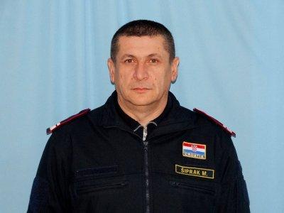 mihael_siprak_1791