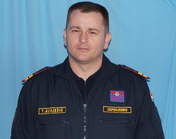 tomislav_kunjesic