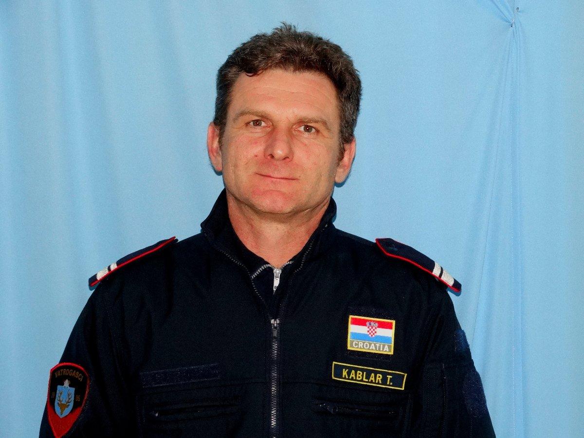 tomislav_kablar_1759