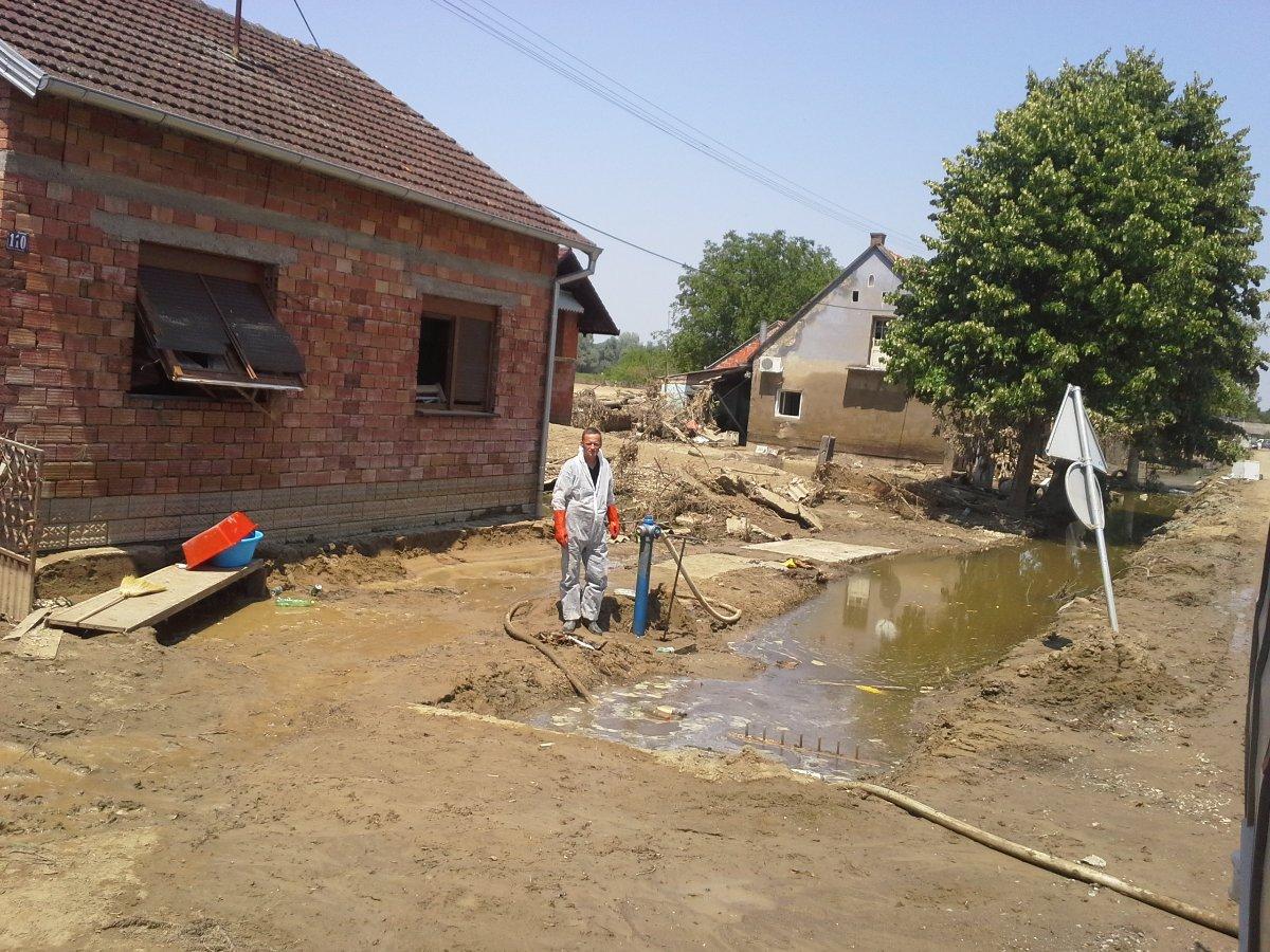jvp_garesnica_posavina_2014_17