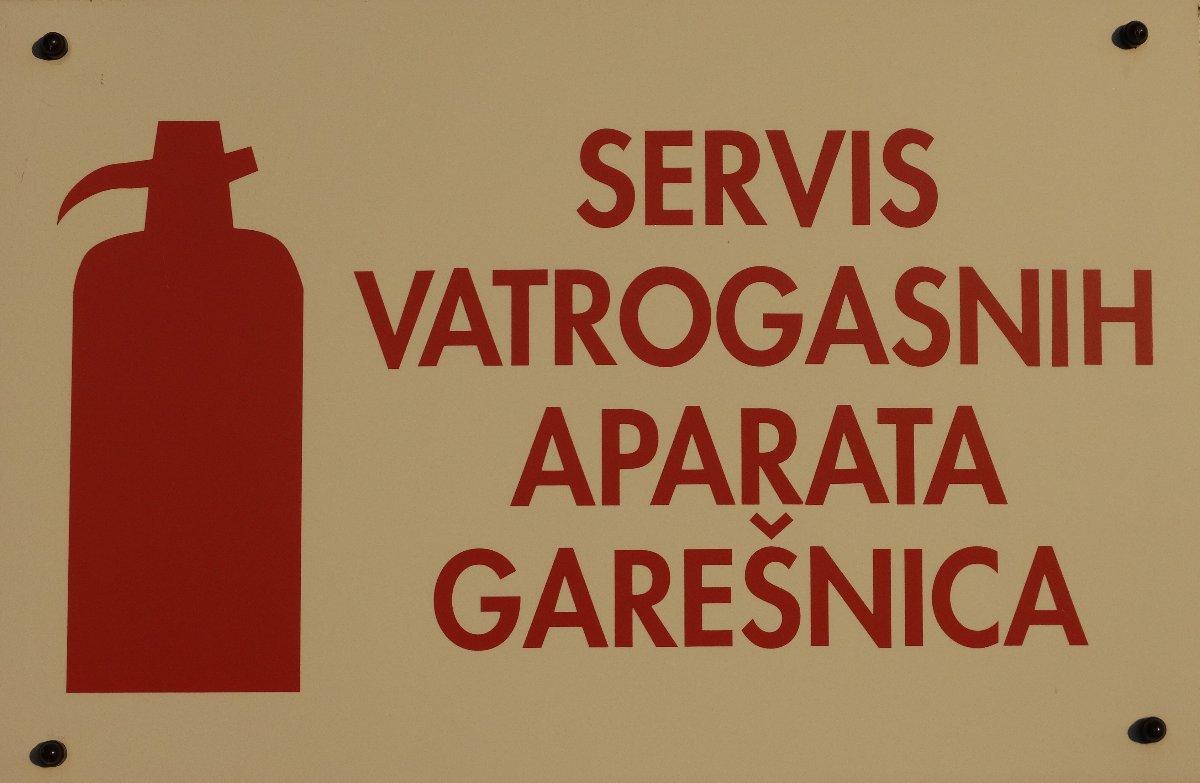 servis_vatrogasnih_aparata_garesnica_0700