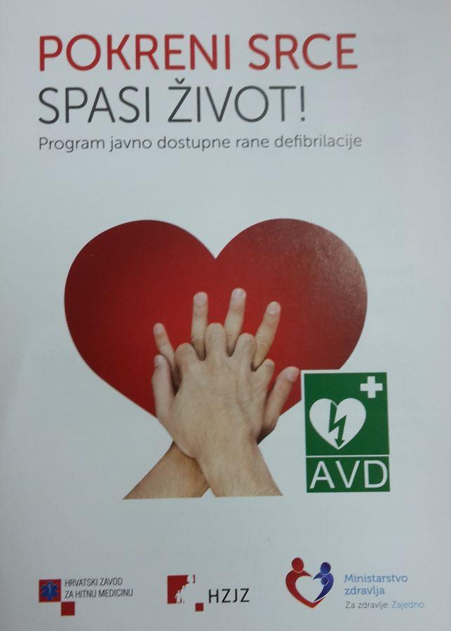 pokreni_srce_spasi_zivot