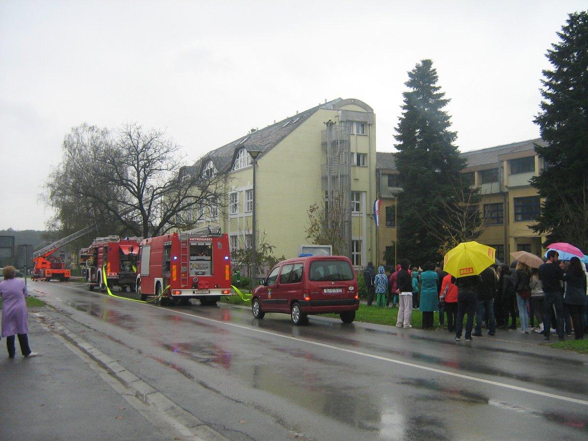 vjezba_skola_garesnica17_4542