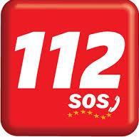 112-sos manji