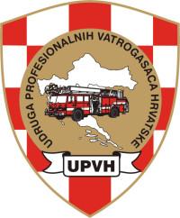grb-upvh