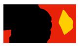logo-duzs-sluzba-41