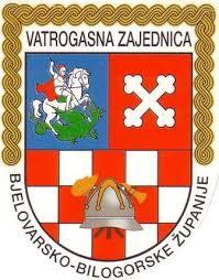 vzž bbž logo